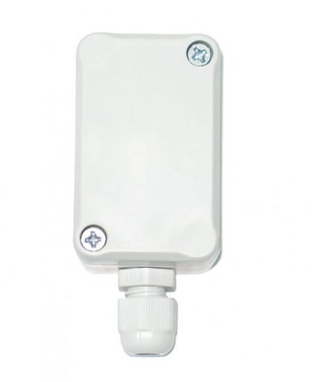 Senzor temperatura exterioara KEY CZ-1