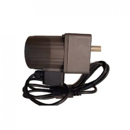 Motoreductor arzator peleti YN60-10-1