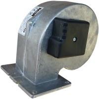 Ventilator Centrala termica/Cazan 155mc/ora, 41W - WPA108