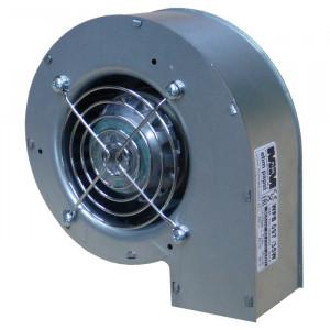 WPB 097 21W - ventilator cazan / ventilator centrala termica