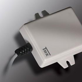Senzor camera pentru controlere TMK