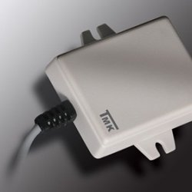 senzor temperatura ambientala