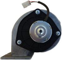 Ventilator Centrala termica/Cazan 280mc/ora, 24V, 60W - WPA 24V