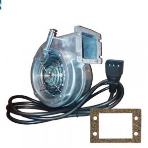 Ventilator Centrala termica/Cazan 100mc/ora, 35W - WPA097 /35W