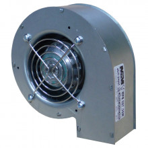 WPB 097 35W - ventilator cazan / ventilator centrala termica
