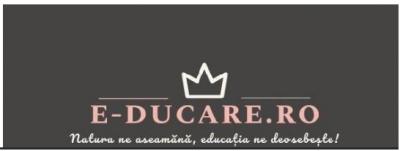 e-ducare.ro