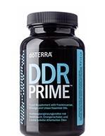 DDR prime, 60 capsule moi pentru sanatatea celulara si protejarea organismului impotriva stresului oxidativ, doterra