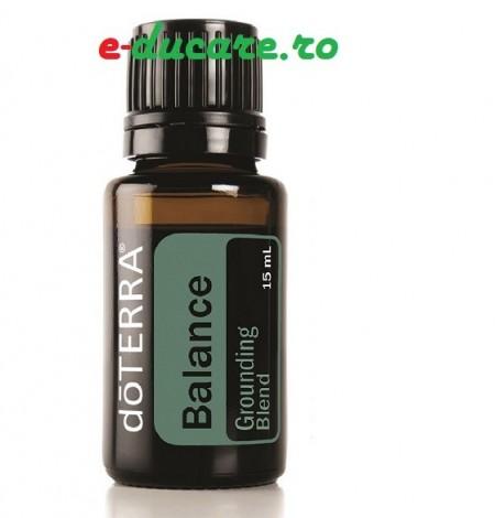 DoTERRA Balance - 15 ml