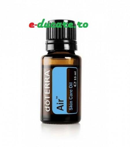 DoTERRA Air(Breathe) - blend din uleiuri esentiale de pentru respiratie - 15 ml