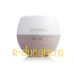 Difuzor ultrasonic Petal 2 doterra (Eu plug)