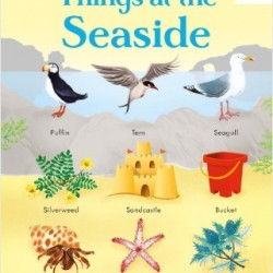 199 Things at the seaside, Usborne