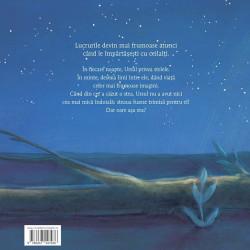 O stea pentru fiecare, Univers Enciclopedic