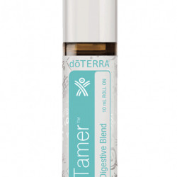 Blend digestiv pentru copii, Tamer Touch, 10 ml, roll-on, doterra