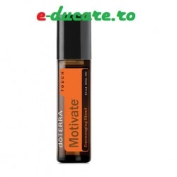 dōTERRA Motivate® Touch 10 ml