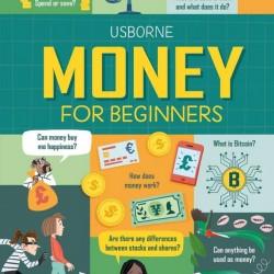 Money for beginners, usborne
