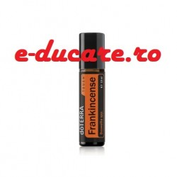 Ulei esential tamaie touch, Frankincense, roll-on 10ml, Doterra