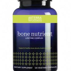 Bone Nutrient Essential Complex™ 120 cps