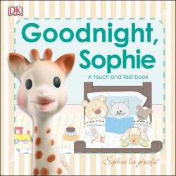 Goodnight, Sophie, DK