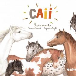 Caii - Uriașii domestici