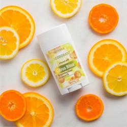 Deodorant Citrus Bliss, 75g, doterra