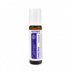 Calmer touch, Kid's Collection roll-on cu ulei esential pentru copii, pentru un somn liniștit, 10 ml, doterra