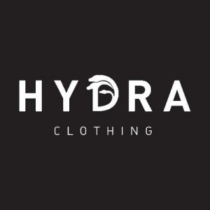 Hydra Clothing
