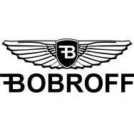 Bobroff