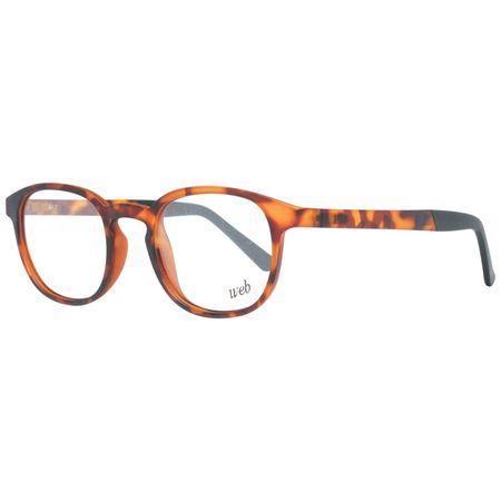 Rame ochelari, barbati, Web, WE5185 47053, Maro