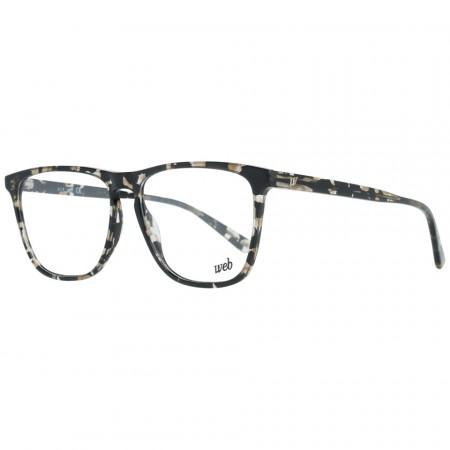 Rame ochelari barbati, Web, WE5286 55055, Negru