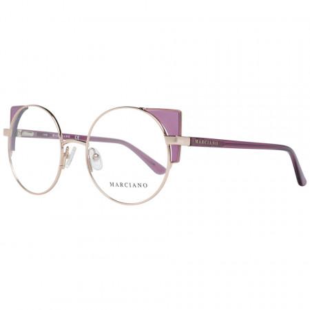Rame ochelari dama, Guess by Marciano, GM0332 51028, Violet