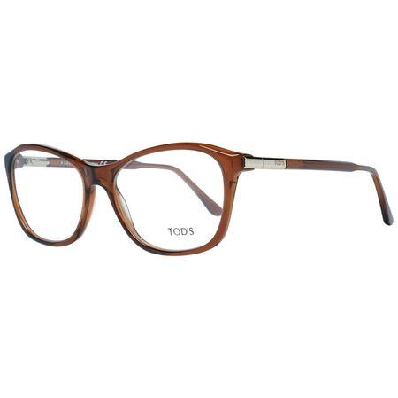 Rame ochelari, dama, Tods, TO5130 54048, Maro