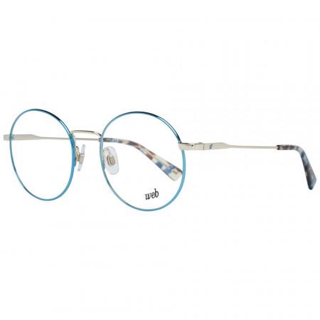 Rame ochelari dama, Web, WE5274 49032, Albastru