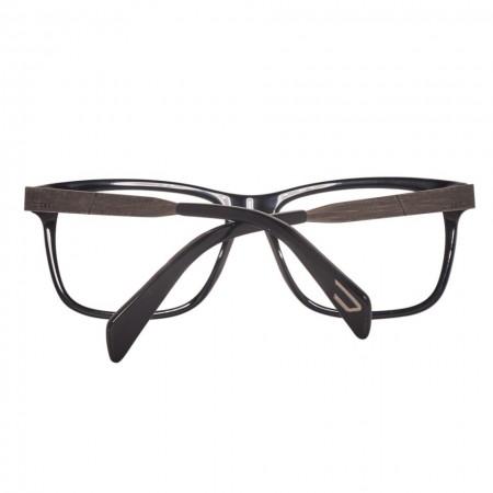 Rame ochelari de vedere barbati DIESEL DL5161 003 55