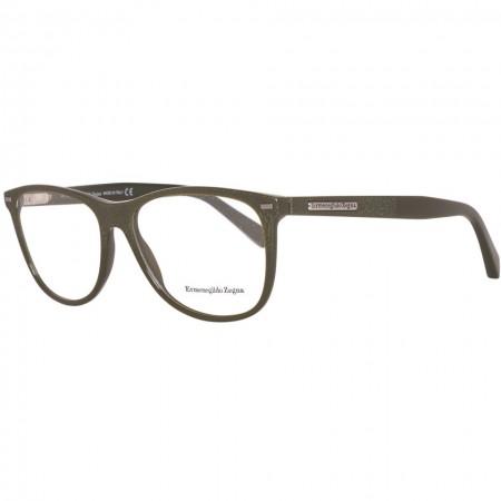 Rame ochelari de vedere barbati Ermenegildo Zegna EZ5055 098 56