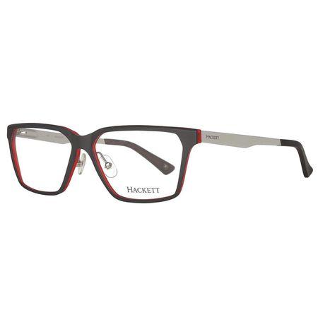 Rame ochelari, unisex, Hackett London, HEK115 56040, Negru