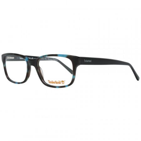 Rame ochelari unisex, Timberland, TB1590 55055, Bleumarin
