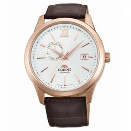 Ceas barbatesc Orient Automatic FAL00004W0