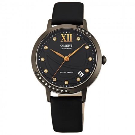 Ceas de damă Orient Automatic FER2H001B0
