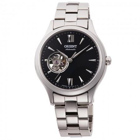 Ceas de damă Orient Automatic RA-AG0021B10B