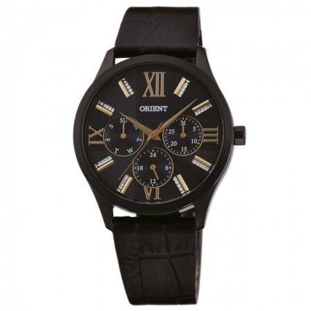 Ceas de damă Orient FSW02001B0