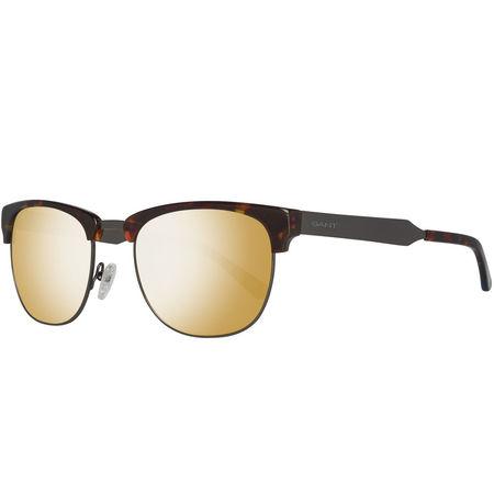 Ochelari de soare, barbati, Gant, GA7047 5452C, Multicolor