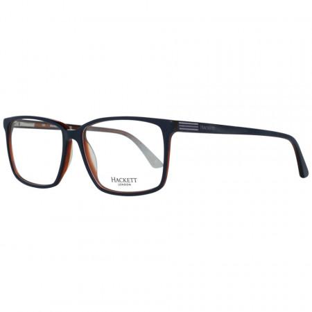 Rame ochelari barbati, Hackett London, HEK1201 54602, Bleumarin