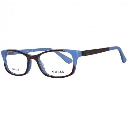 Rame ochelari dama Guess GU2616 50092