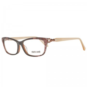 Rame ochelari dama Roberto Cavalli RC5012 050 54