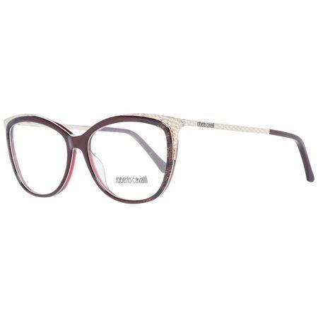 Rame ochelari, dama, Roberto Cavalli, RC5031 54068, Violet