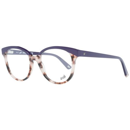 Rame ochelari, dama, Web, WE5196 50056, Maro