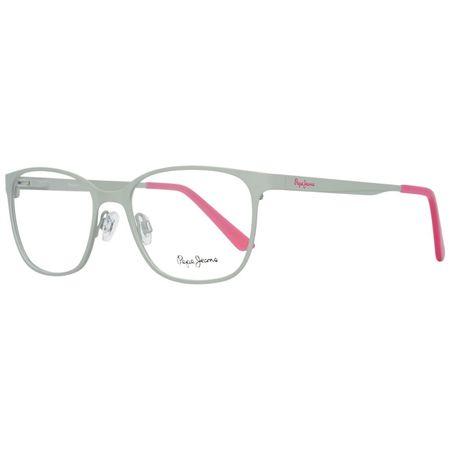 Rame ochelari, unisex, Pepe Jeans, P1200C3Justis, Gri