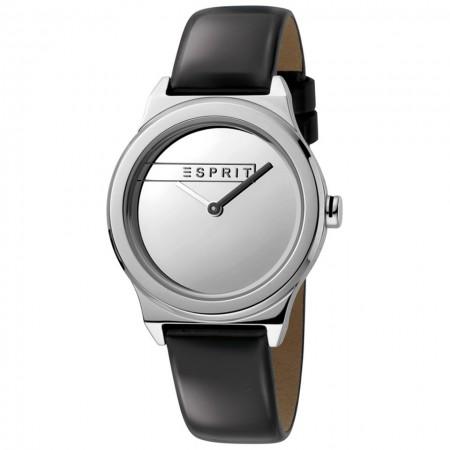 Ceas de dama, Esprit, ES1L019L0015, Argintiu