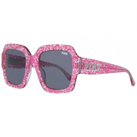 Ochelari de soare, dama, Victoria's Secret, PK0010 5483A, Roz