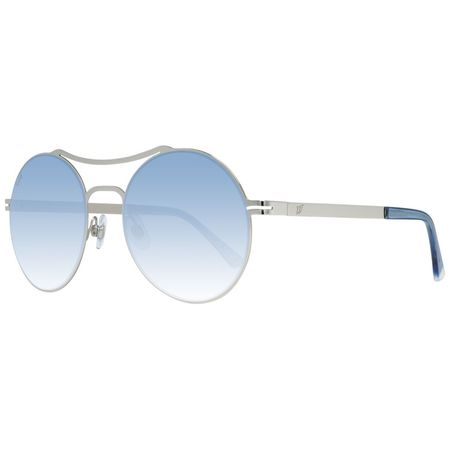 Ochelari de soare, dama, Web, WE0171 5416W, Auriu